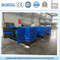 Sell Low Noise Ce ISO 80kw 100kVA Lovol Diesel Engine Generator From Gensets Factory