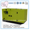 OEM Standby 44kw /55kVA Diesel Generating Set with Lovol Engine