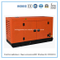 Good Sales Ricardo Generators for 20kw
