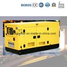 30kw/38kVA Generator Powered by Lovol Engine 1004G