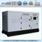 Low Price Sell Ce ISO 72kw 90kVA Power Lovol Diesel Engine Generator for Sales
