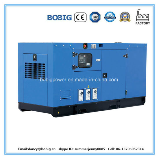 Yto 24kw Generator Diesel Engine with Good Price