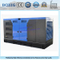 Power Supplier Sell 160kw 200kVA Automatic Controller Diesel Generator