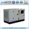 Low Price Sell 12kw 15kVA Open Silent Quanchai Diesel Generator by Gensets Manufacturer