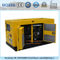 Low Price Supply High Quality 24kw 30kVA Quanchai Diesel Engine Generator by Genset Factory