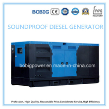 10kVA-30kVA Diesel Generator Powered by Chinese Yangdong Engine