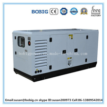 500kw Methane Gas Engine Power Silent Canopy Biogas Generator Set Electric Generator