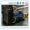 1000kw Power Diesel Generator Set with Baudouin Engine