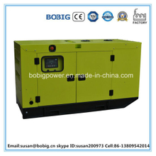 Factory Direct Diesel Generator Set with Chinese Kangwo Brand (200KW/250kVA)