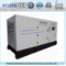 Automatic Electric Controller Panel 120kw 150kVA Diesel Generator