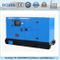 Gensets Price Factory 10kVA to 30kVA Open Soundproof Yangdong Diesel Engine Generator