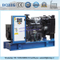 Gensets Price Manufacturer Sell 18kw 22kVA Open Soundproof Yangdong Diesel Engine Generator