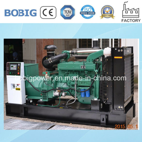 30kw 50kw Generator Powered by Weifang Kofo Engine